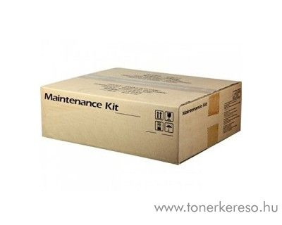 Kyocera TASKalfa 306ci eredeti maintenance kit 1702R48NL0 Kyocera TASKalfa 306ci fénymásolóhoz