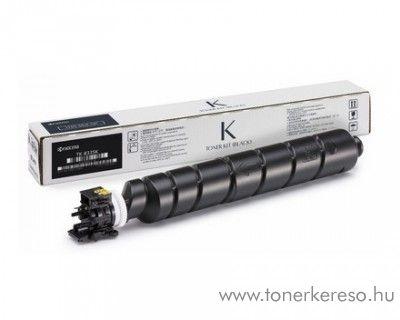 Kyocera TASKalfa 3252ci eredeti black toner 1T02RL0NL0 Kyocera TASKalfa 3252ci fénymásolóhoz