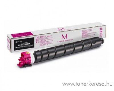 Kyocera TASKalfa 3252ci eredeti magenta toner 1T02RLBNL0 Kyocera TASKalfa 3252ci fénymásolóhoz