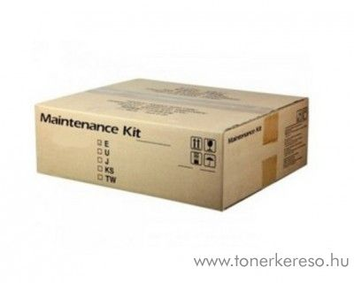 Kyocera TASKalfa 3501i eredeti maintenance kit 1702N98NL0 Kyocera TASKalfa 4501i fénymásolóhoz