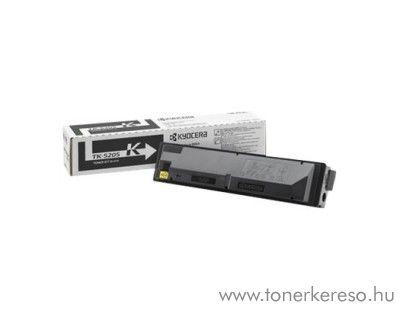 Kyocera TASKalfa 356ci eredeti black toner 1T02R50NL0 Kyocera TASKalfa 356ci  fénymásolóhoz