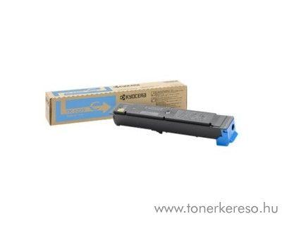 Kyocera TASKalfa 356ci eredeti cyan toner 1T02R5CNL0 Kyocera TASKalfa 356ci  fénymásolóhoz