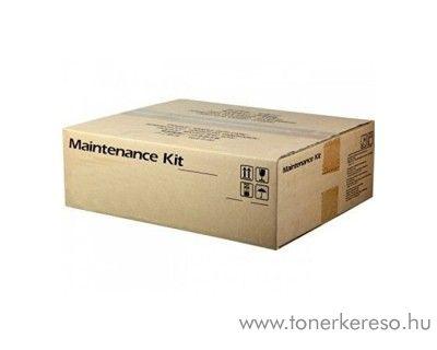 Kyocera TASKalfa 356ci eredeti maintenance kit 1702R58NL0 Kyocera TASKalfa 356ci  fénymásolóhoz