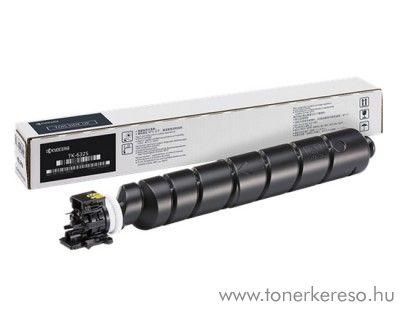 Kyocera TASKalfa 4002i/5002i eredeti black toner 1T02NK0NL0