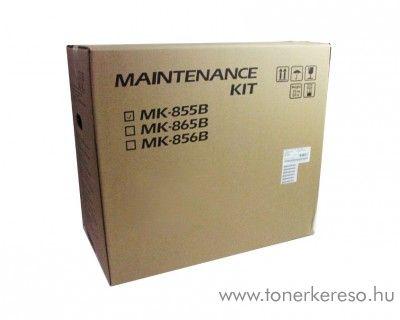 Kyocera TASKalfa 400ci/500ci eredeti maintenance kit 1702H70UN0 Kyocera TASKalfa 400ci fénymásolóhoz