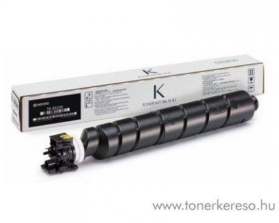 Kyocera TASKalfa 4052ci eredeti black toner 1T02RM0NL0 Kyocera TASKalfa 4052ci fénymásolóhoz