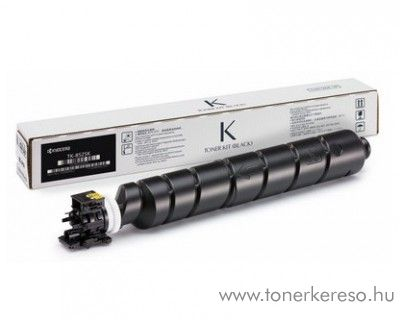 Kyocera TASKalfa 4052ci eredeti black toner 1T02RM0NL0
