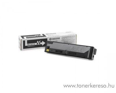 Kyocera TASKalfa 406ci eredeti black toner 1T02R60NL0 Kyocera TASKalfa 406ci  fénymásolóhoz