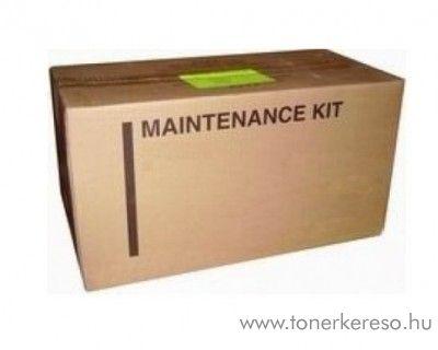 Kyocera Taskalfa 406ci eredeti maintenance kit 1702R60UN0 Kyocera TASKalfa 406ci  fénymásolóhoz
