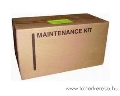 Kyocera Taskalfa 406ci eredeti maintenance kit 1702R68NL0 Kyocera TASKalfa 406ci  fénymásolóhoz