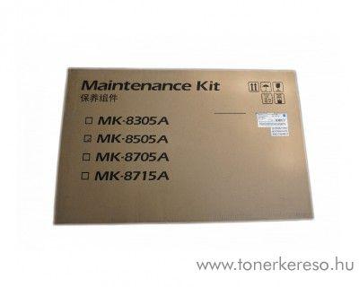 Kyocera TASKalfa 4550ci eredeti maintenance kit 1702LC0UN2 Kyocera TASKalfa 4550cig  fénymásolóhoz