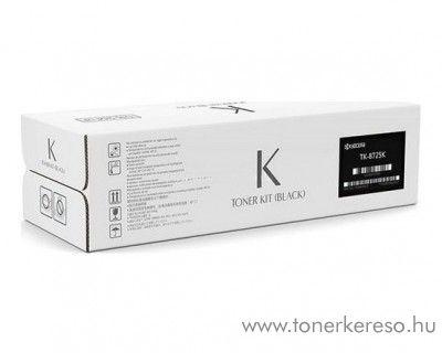 Kyocera TASKalfa 7052ci/8052ci eredeti black toner 1T02NH0NL0 Kyocera TASKalfa 8052ci fénymásolóhoz