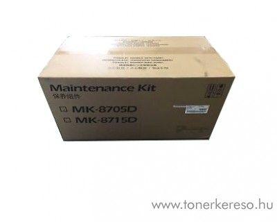 Kyocera TASKalfa 7550ci eredeti maintenance kit 1702K90UN2 Kyocera TASKalfa 7550ci fénymásolóhoz