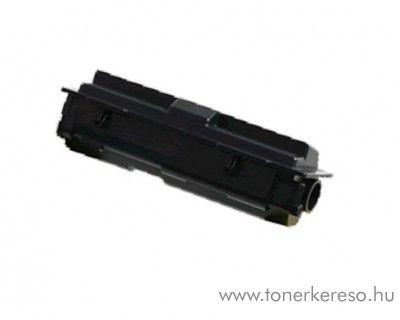 Kyocera TK110 utángyártott fekete toner SP Kyocera FS-1116MFP lézernyomtatóhoz