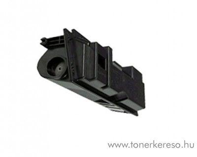 Kyocera TK120 utángyártott fekete toner SP Kyocera FS-1030D lézernyomtatóhoz