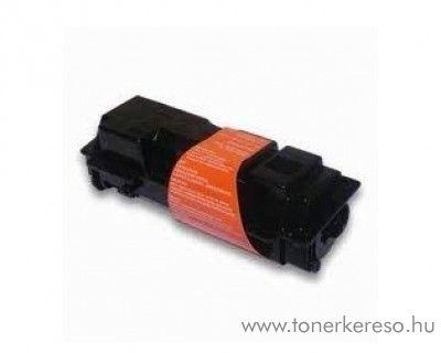 Kyocera TK130 utángyártott fekete toner SP