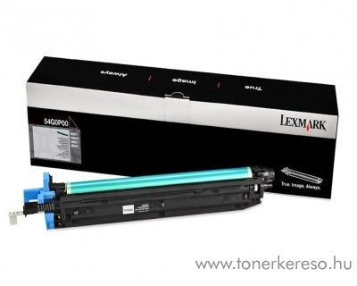 Lemark MX910/MX911 eredeti drum unit 54G0P00