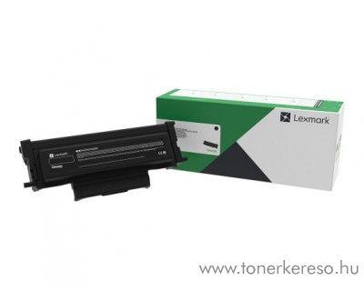 Lexmark B2236dw eredeti fekete toner B222000 Lexmark B2236dw lézernyomtatóhoz