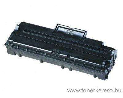 Lexmark E210 kompatibilis toner OB