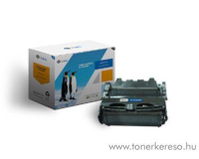 Lexmark T650/652/654 utángyártott fekete toner GGL650H11E