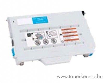 Lexmark Toner 15W0900 cyan
