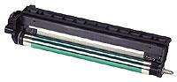 Minolta QMS 2200 Dob Minolta QMS 2200 lézernyomtatóhoz