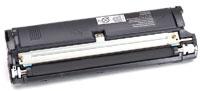 Minolta QMS 2300 toner Fekete (4500 oldal)