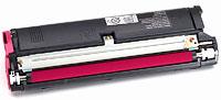 Minolta QMS 2300 toner Magenta (1500 oldal) Minolta QMS 2350 lézernyomtatóhoz