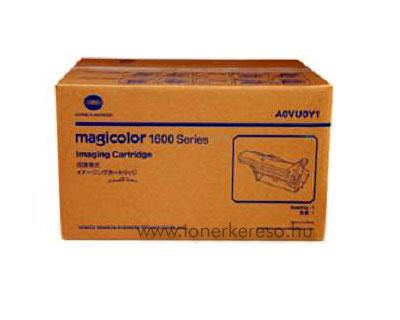 Minolta MC1600 dobegység Minolta Magicolor 1650EN lézernyomtatóhoz