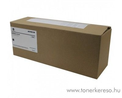 Minolta Bizhub 4050/4750 (TNP46) eredeti black toner A6VK01W Konica Minolta Bizhub 4750 fénymásolóhoz