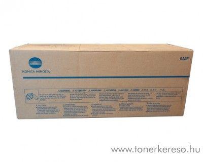 Minolta Bizhub Pro 920 (TN910) eredeti black toner A0YP052