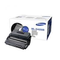 Samsung ML-4550B lézertoner Samsung ML-4050N lézernyomtatóhoz