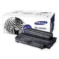 Samsung ML-3050A lézertoner Samsung ML-3051 lézernyomtatóhoz