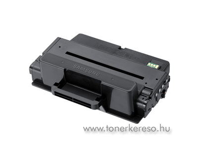 Samsung ML-3310 / ML-3710 eredeti toner MLT-D205L/ELS 5000 oldal Samsung ML-3310ND lézernyomtatóhoz