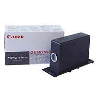 Canon NPG 5 fénymásoló toner