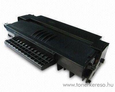 Oki B2500 utángyártott toner 4000 oldalas chipes 09004391