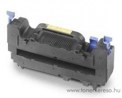 Oki C822 eredeti fuser unit 44848806 Oki C822N lézernyomtatóhoz