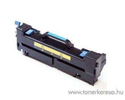 Oki C831/C840 eredeti fuser unit 44848805 Oki C833dn lézernyomtatóhoz