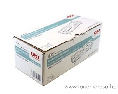 Oki ES4140/4160 eredeti drum 01249001