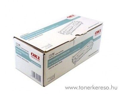 Oki ES4140/4160 eredeti drum 01249001 OKI ES4180 lézernyomtatóhoz