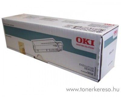 Oki ES4140/4160 eredeti fekete black toner ES43979223 OKI ES4140 lézernyomtatóhoz
