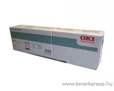 Oki ES8460 eredeti magenta toner 44059230
