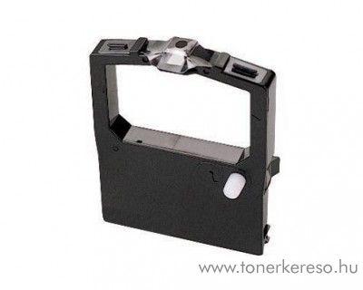 Oki ML182/183/192 utángyártott fekete szalag FUOML182 OKI ML-320 Elite mátrixnyomtatóhoz
