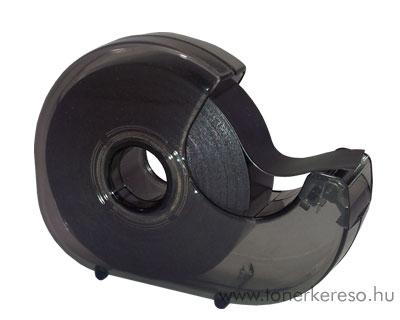 MagneX öntapadós mágnesszalag 19mm x 8m adagolóval