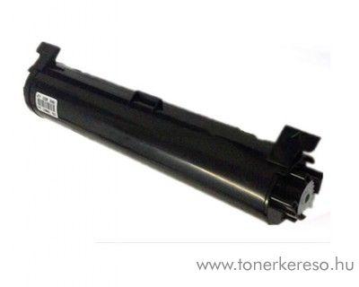Panasonic KX-MB 2120/2130 utángyártott fekete toner FUPKXFAT472