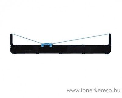Panasonic KXP170  kompatibilis szalag