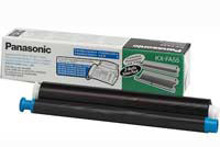 Panasonic KX-FA55A Fax fólia (KX-FP81/FP155/F1185)