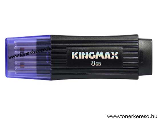 Pendrive KINGMAX KD-01 8 GB