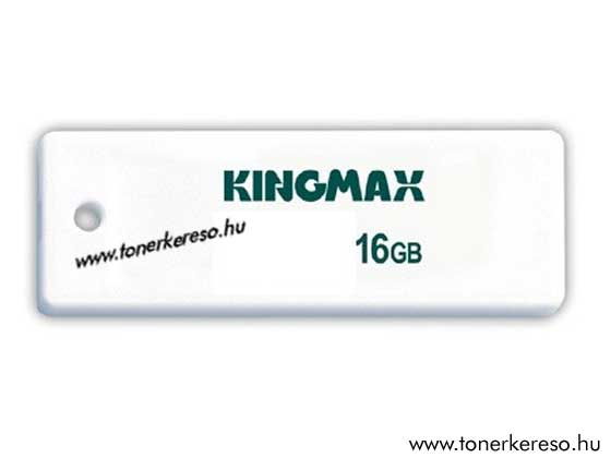 Pendrive KINGMAX Superstick 16 GB