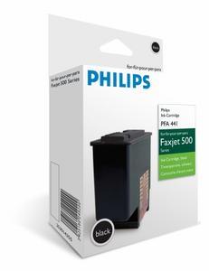 Philips PFA 441 Fax tintapatron Philips IPF-520 faxhoz